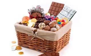 Best Christmas Gift Baskets Christmas Gift Baskets 002