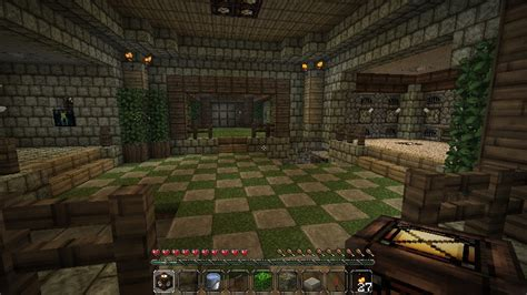 Kitchen Island Bases awesome underground base minecraft project