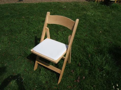 Hire Recliner Chair by Chair Hire Whitehothire Furniture Hire