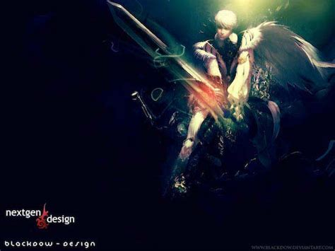 wallpaper anime action 60 hd anime wallpapers for your desktop