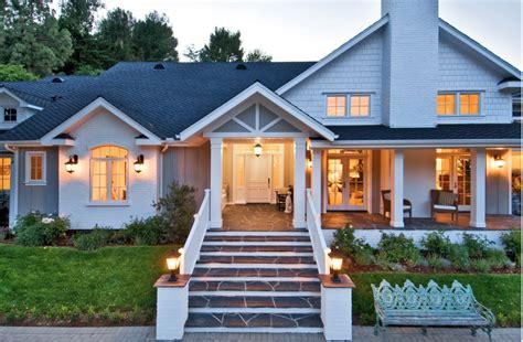 best home exterior design websites 100 home exterior design sites nest architecture