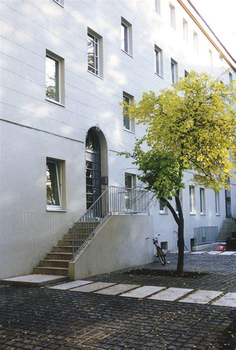 wohnungen in berlin weissensee architekturb 252 ro schmid berlin gr 252 nderzeit altbau in