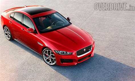 Best Turbocharged Cars 2015 by Turbocharged Suvs 2015 Autos Post