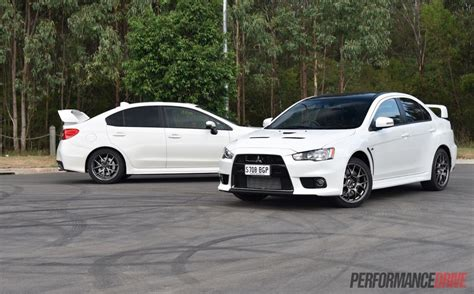 subaru evo 8 subaru wrx and mitsubishi lancer evolution car truck