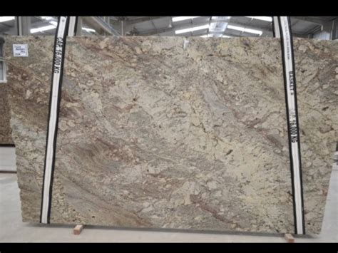 Granite Countertop Slabs by The Many Faces Of Typhoon Bordeaux Granite Arch City
