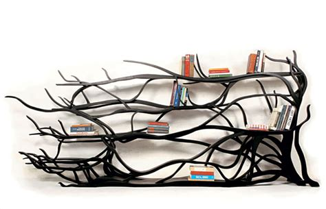 scaffali per libri casa librerie creative casa scaffali libri 29 keblog
