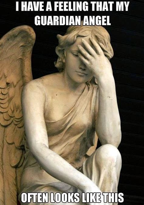 Guardian Angel Humor Best 25 Smile Quotes Ideas On Smile