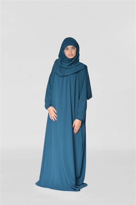 Jilbab Abaya jilbab the clothes of muslim jilbab of quality