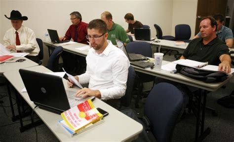 Mba Programs In Montana by Assorted Programs Give Students More Pathways To College