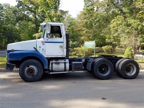 volvo heavy trucks 100 volvo heavy duty trucks volvo front fenders