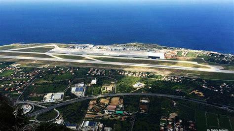 aeroporto nuovo sistema parcheggi cambiano le tariffe 1
