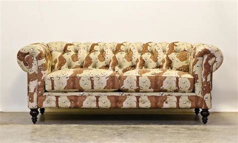 acu couch camo acu couch pictures to pin on pinterest pinsdaddy