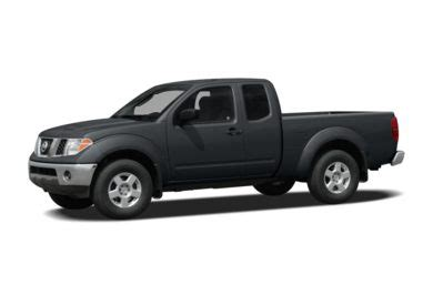 how cars work for dummies 2008 nissan frontier navigation system see 2008 nissan frontier color options carsdirect