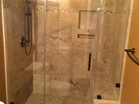 remodel bathtub to walk in shower bathroom remodeling bathroom remodeling in austin tx