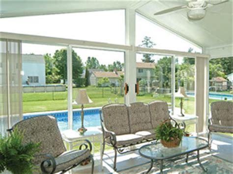 average cost of 3 season room sunroom addition cost