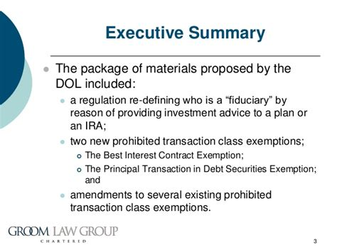 erisa section 3 1 section 3 21 of erisa 28 images aba retirement funds