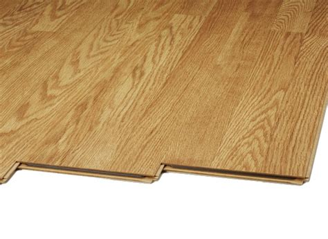 pergo max natural oak 90870 lowe s flooring prices