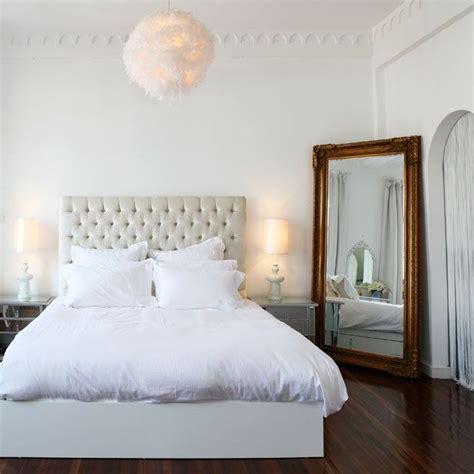camas con cabecero acolchado m 225 s de 25 ideas incre 237 bles sobre cabecero acolchado en