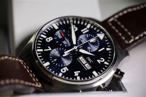 Arloji Pilot Original For jual beli jam tangan second original arloji bekas