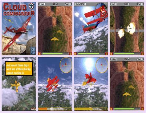 game java gameloft mod download game java jar gameloft 220x176