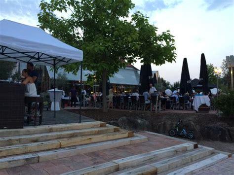 wohnungen in limburgerhof restaurant salazar im golfpark kurpfalz limburgerhof