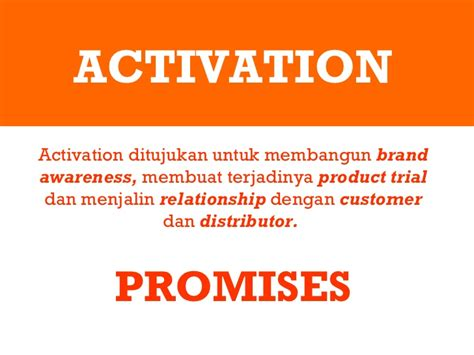 Untuk Packing Khusus Customer Dealerapple brand innovation and activation