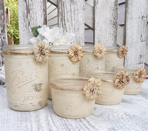 diy country chic wedding ideas country shabby chic decor best home decoration world class