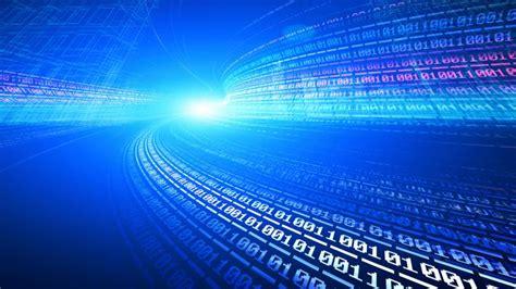 Digital Revolution digital revolution ประว ต ศาสตร หน าใหม ของโลก ทำลายล าง