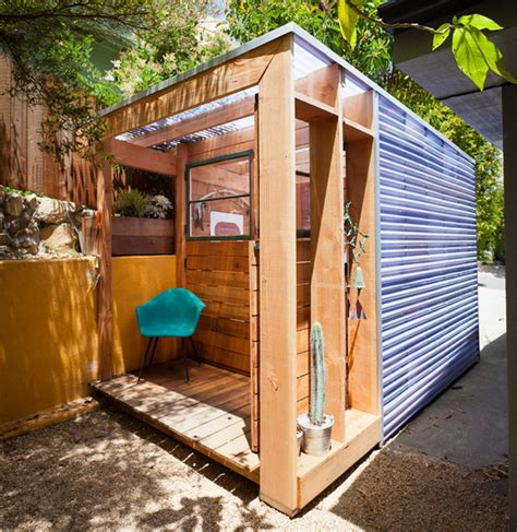Artistic Sheds by Shed Garage And Shed Santa Barbara