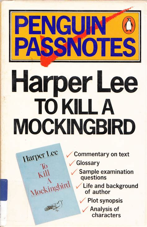 theme of to kill a mockingbird chapter 12 sparknotes to kill a mockingbird k k club 2017