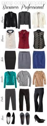 Petite fashionista dress codes decoded business professional attire