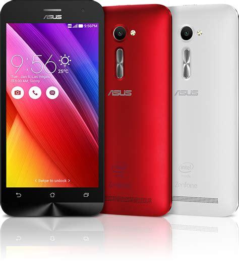 Asus Zenfone 2 zenfone 2 ze500cl t 233 l 233 phones asus