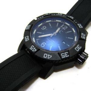 Jam Swatch Rubber Hitam Custom Bisa Pakai Nama Tanggal Foto 1 jam tangan original caterpillar nh 149 35 131 jual jam tangan original berkualitas