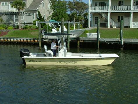 riddick bayrunner boats for sale 2006 2290 riddick bayrunner 21 000 00 the hull truth