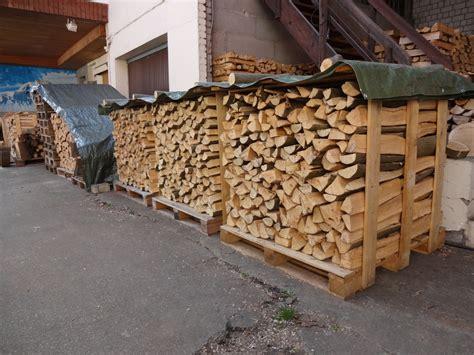 gestell f r brennholz wie lagert ihr euer brennholz motors 228 portal