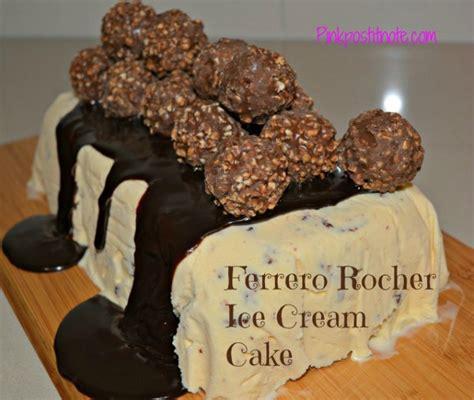 love boat ice cream hours ferrero rocher ice cream cake recipe mum s lounge