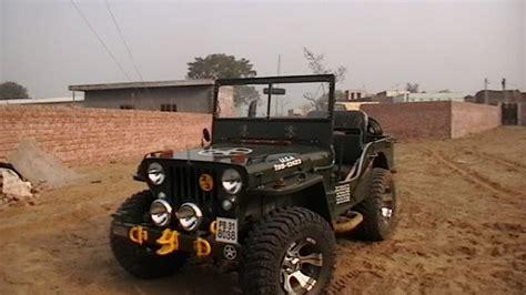 Landi Jeep Wallpapers Landi Jeep In Punjab Agaclip Make Your