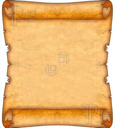 Ancient Scroll Template Best Photos Of Ancient Scroll Template Ancient Scroll Word Template Ancient Scroll Clip Art