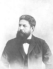 Joaquín Costa - Wikipedia, la enciclopedia libre