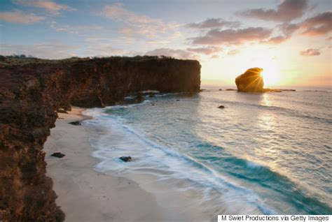 lanai pictures the hawaiian island of lanai just got even more exclusive