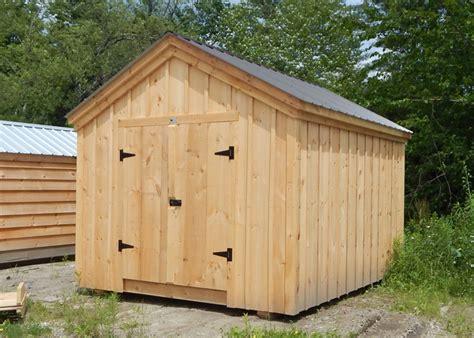 gable sheds storage shed kits  sale shed  windows