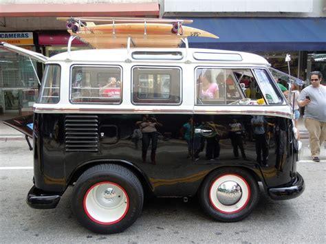 volkswagen kombi mini 1000 images about vw short bus on pinterest volkswagen