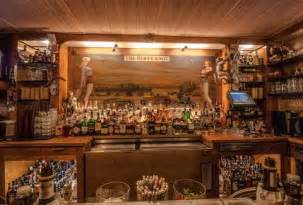 seattle boat show hotel specials 9 incredible theme bars in new york thrillist