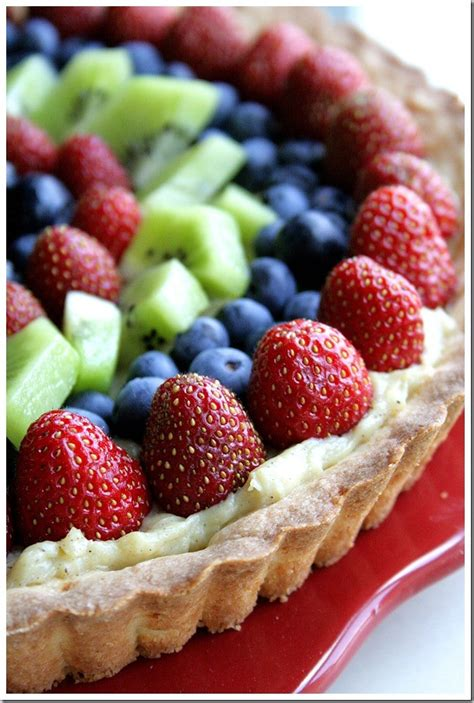 fruit 20 ingredients 20 easy and amazingly tasty dessert recipes