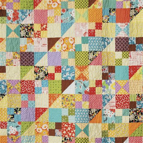 I Quilt by You Can Weekend Sler Iquilt