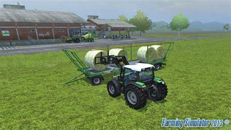 game modding com category farming simulator 2013 farming simulator 2013 t 233 l 233 charger