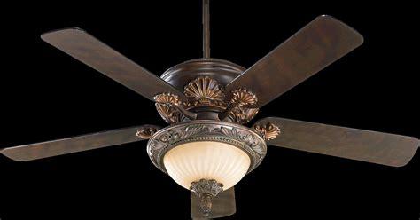quorum ceiling fans with lights quorum lighting 1230 888 madeleine ceiling fan light kit