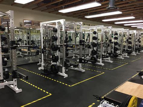 high school weight room 28 images weight room flooring