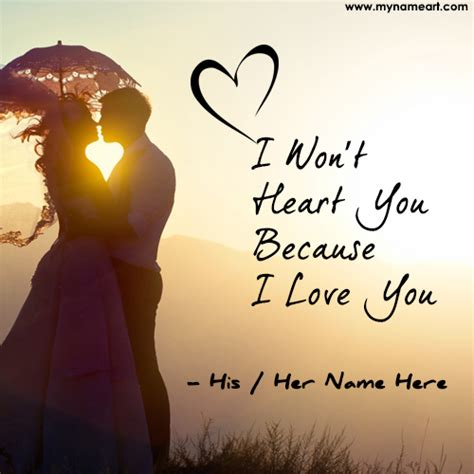 images of love editing editing love quote photography quote image 698794 on