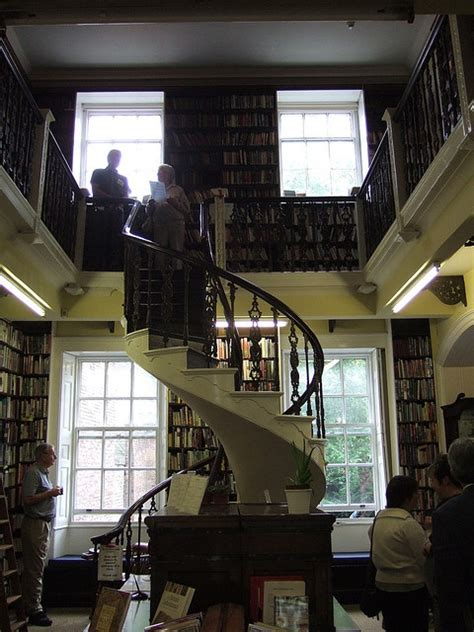 library staircase bomley house library spiral staircase libraries pinterest